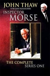 Inspector Morse S01E01