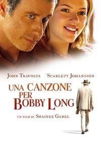 copertina film Una+canzone+per+Bobby+Long 2004