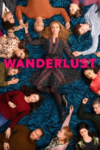 copertina serie tv Wanderlust 2018