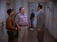 Seinfeld S02E05