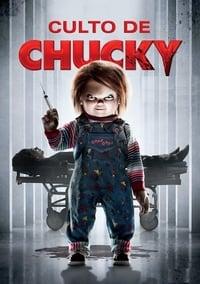 Culto de Chucky (2017)