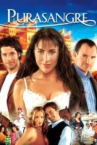 Purasangre (2002)