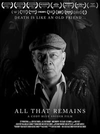 All That Remains (2010)
