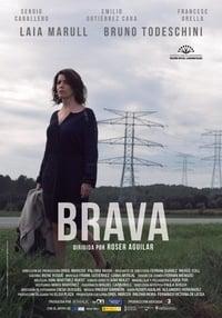 Brava (2017)
