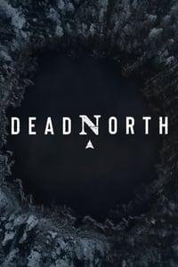 Dead North S01E01