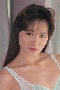 Hitomi Kudô