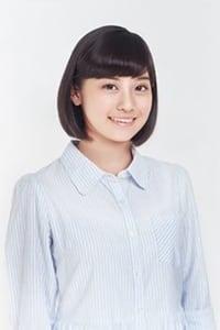 Tomori Kusunoki isKohiruimaki