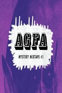 AGFA MYSTERY MIXTAPE #1 (2020)