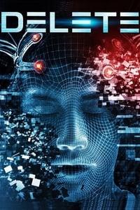 copertina serie tv Cyber+Attack 2013