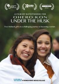 Ohero:kon - Under the Husk