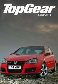 Top Gear S01E01