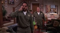 The King of Queens S05E19