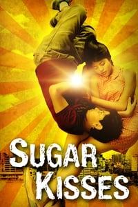Besos de azúcar