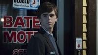 Bates Motel S05E04