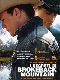 copertina film I+segreti+di+Brokeback+Mountain 2005