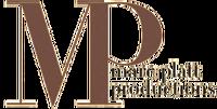 Marc Platt Productions