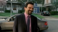 Desperate Housewives S05E20