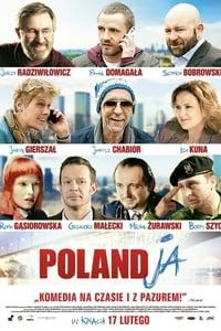 PolandJa (2017)