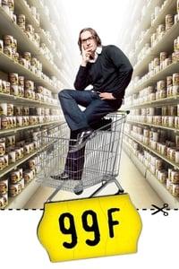 copertina film 99+francs 2007