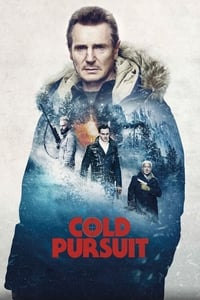 Cold Pursuit watch full movie online for free