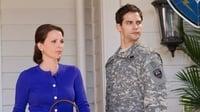 Army Wives Season 7 Episode 5