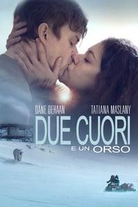 copertina film Due+Cuori+E+Un+Orso 2016
