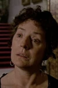 Catherine Willmer