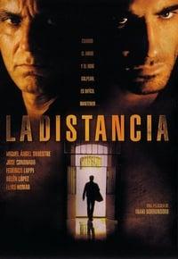 copertina film Combattere+o+morire 2006