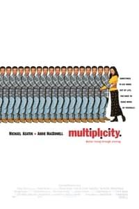 Multiplicity