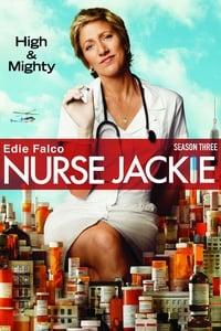 Nurse Jackie S03E07