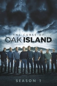 The Curse of Oak Island S01E05
