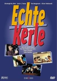 copertina film Peccato+che+sia+maschio 1996