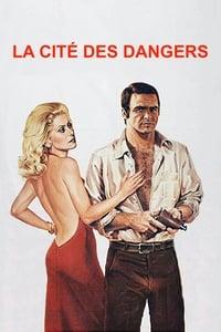 La Cité des dangers (1975)