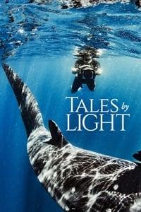 copertina serie tv Tales+by+Light 2015