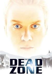 copertina film The+Dead+Zone 2002
