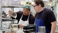 The Chef Show Season 1 Episode 3