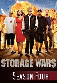 Storage Wars S04E09