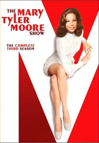 The Mary Tyler Moore Show S03E17