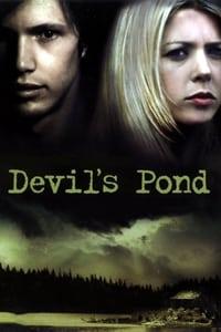 Lune de Miel en Enfer (2003)