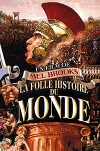 La Folle Histoire du monde (1981)