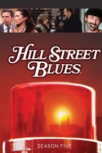 Hill Street Blues S05E08