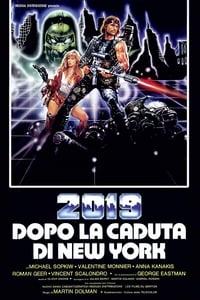 copertina film 2019+-+Dopo+la+caduta+di+New+York 1983