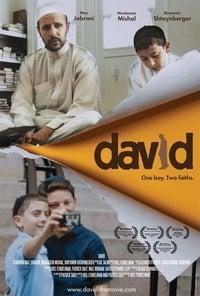 David (2011)