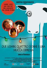 Como estrellas fugaces (2012)