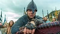 VER Vikingos Temporada 4 Capitulo 20 Online Gratis HD