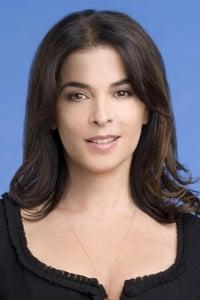 Annabella Sciorra
