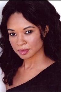 Nicole Prescott