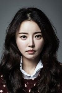 Han Se-Ah