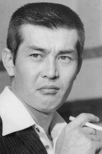 Tetsuya Watari