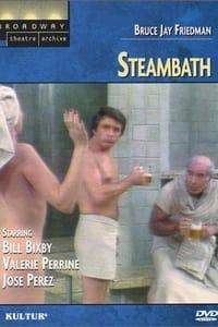 Steambath (1973)